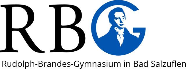 Rudolph-Brandes-Gymnasium