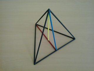 mathe3