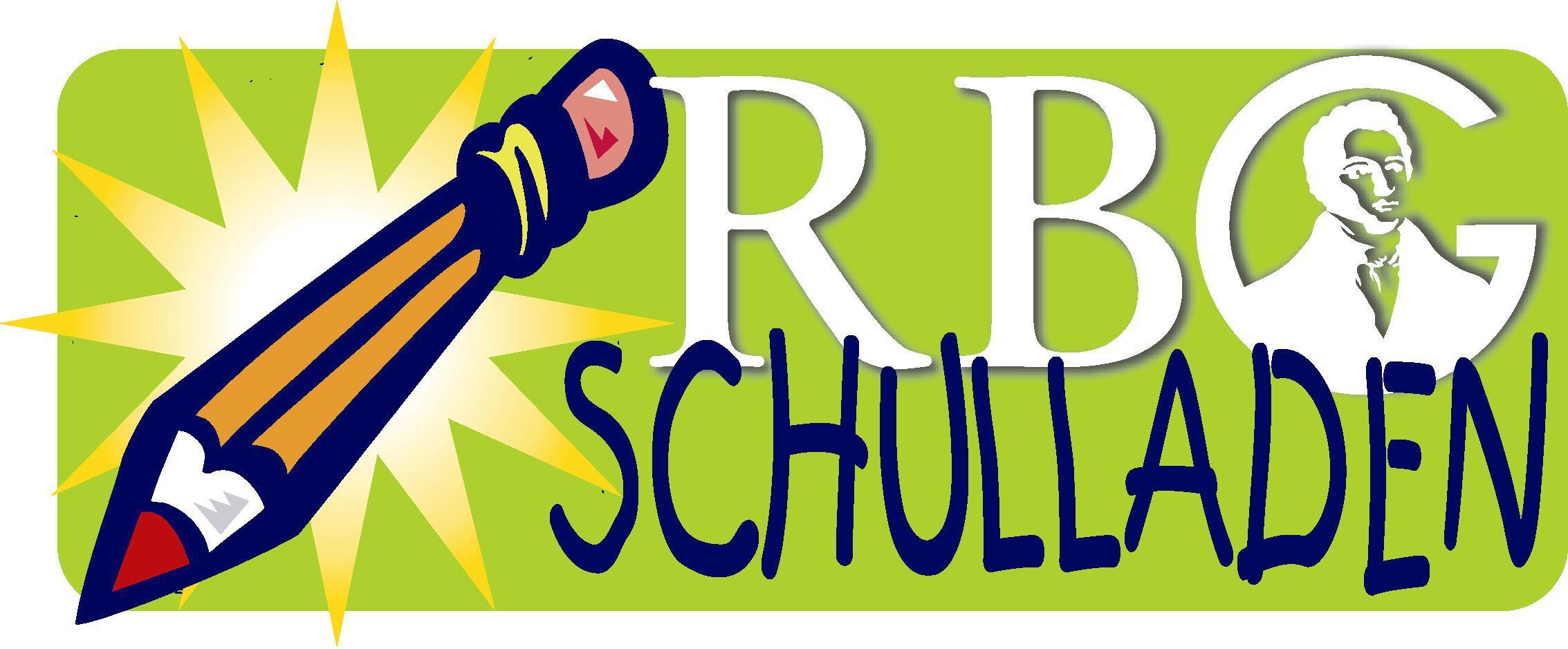 Logo Schulladen