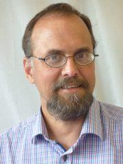 Robert Fennekohl