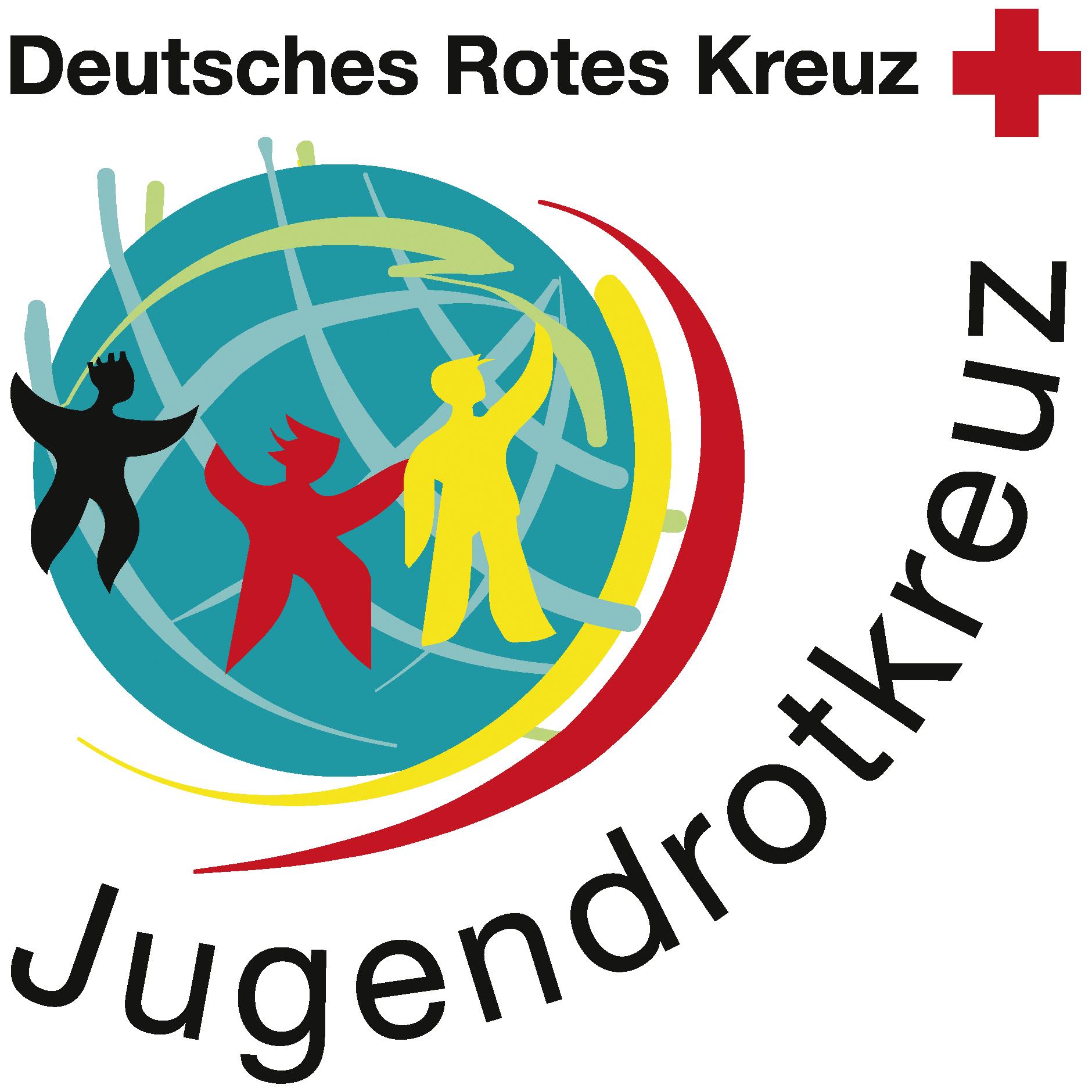 Schulsanitätsdienst – Rudolph-Brandes-Gymnasium   {Schulsanitäter logo 87}