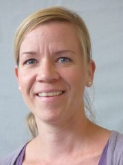 Anika Brinkmann