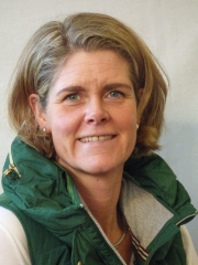 Corinna Fischer-Türschmann