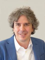 StD Clemens Boppré