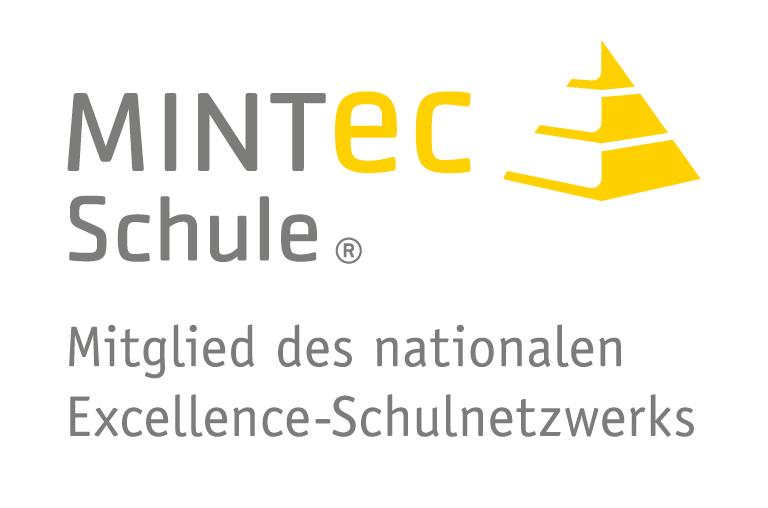 MINT-EC-Logo