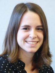 Kristin Haugk