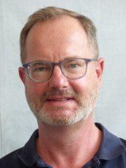 Dr. Uwe Kordes