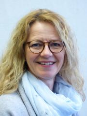 Birgit Kramer
