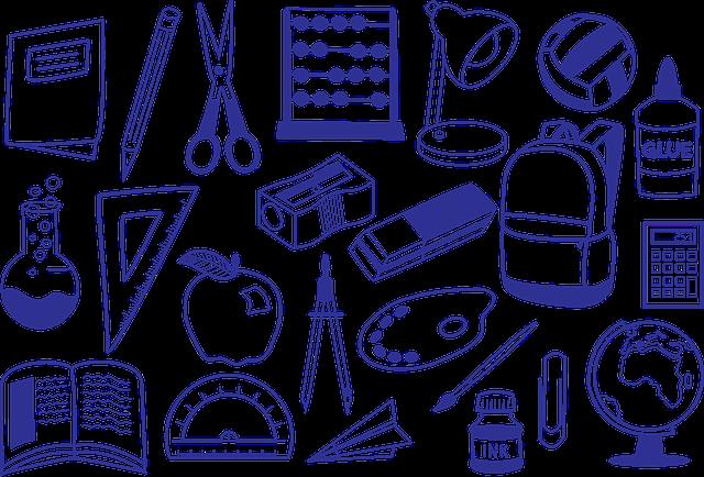 Bild: simisi1 auf Pixabay